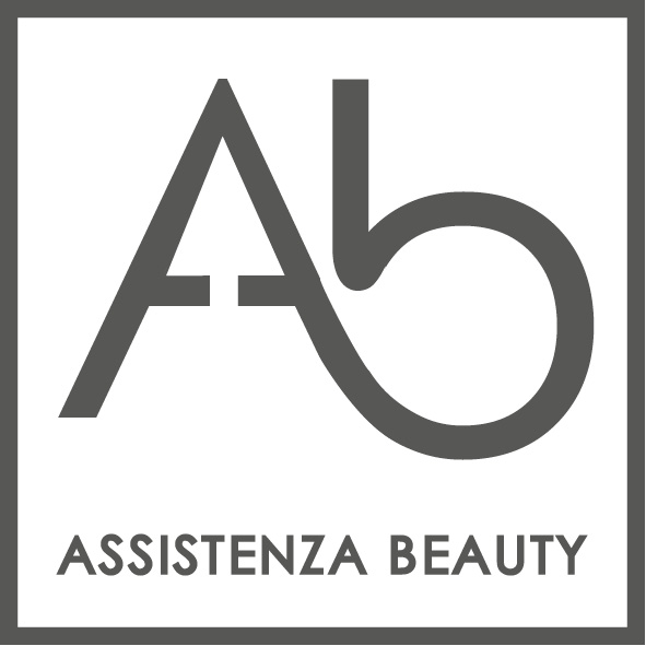 Assistenza Beauty